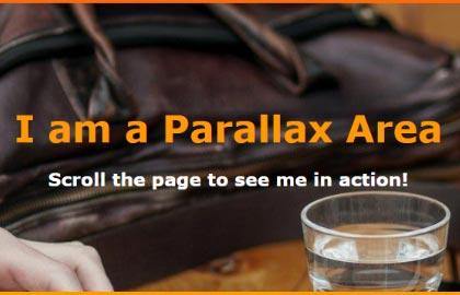 Parallax Area